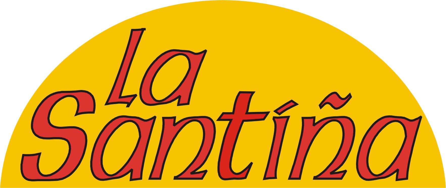 La Santiña
